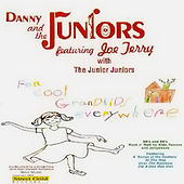 Play & Download For Cool Grandkids Everywhere by Danny and the Juniors | Napster