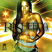 Ground Breaker von Rasheeda