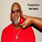 Play & Download Temptation by John Lawton | Napster