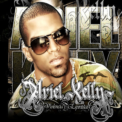 Play & Download Violencia Espiritual by Ariel Kelly | Napster