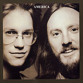 Play & Download Silent Letter by America | Napster