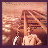 Play & Download Perspective by America | Napster