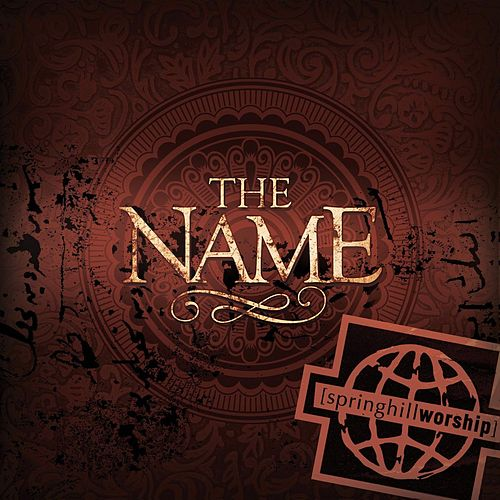 The Name by Various Artists