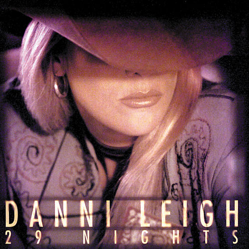 29 Nights by Danni Leigh