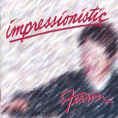 Play & Download Impressionistic by Ferron | Napster