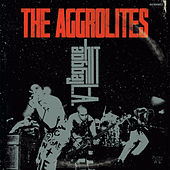 Play & Download Reggae Hit L.A. by The Aggrolites | Napster