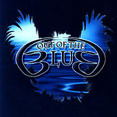 Play & Download Out of The Blue by Out Of The Blue | Napster