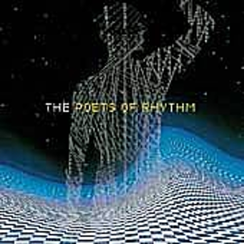 Play & Download What Goes 'Round by The Poets Of Rhythm | Napster