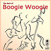 The Best Of Boogie Woogie by Various Artists