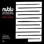 Play & Download Live at Jazz Festival Saalfelden by Nublu Orchestra | Napster