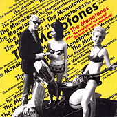 Play & Download Are...The Revolution! The Sound! The Beat Of A New Generation! by The Monotones | Napster