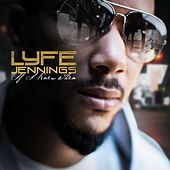If I Knew Then by Lyfe Jennings