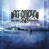 Play & Download Siberian Nightmare Machine by American Me | Napster