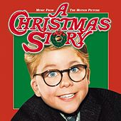 Play & Download A Christmas Story by Various Artists | Napster