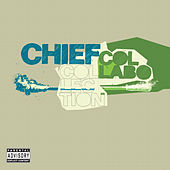 Play & Download Collabo Collection by Chief | Napster