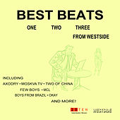 Play & Download Best Beats 3 by Various Artists | Napster
