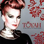In the Court of the Crimson Queen by Toyah
