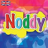 Noddy (Make Way for Noddy) Theme by The C.R.S. Players