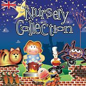 Nursery Collection by The C.R.S. Players