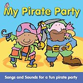 My Pirate Party by The C.R.S. Players