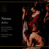 Bellini: Norma by Vincenzo Bellini