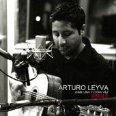 Dime Una y Otra Vez - Single by Arturo Leyva