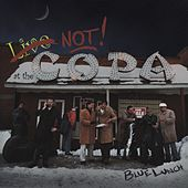Play & Download Not Live at the Copa by Blue Lunch | Napster