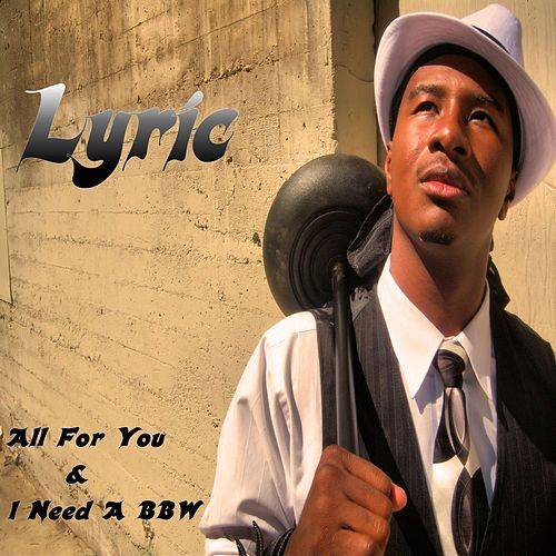 Play & Download All For You by Lyric | Napster