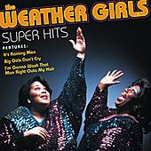 Play & Download Super Hits by The Weather Girls | Napster