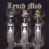 Play & Download Smoke This by Lynch Mob | Napster