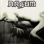 Play & Download Human 2.0 by Nasum | Napster