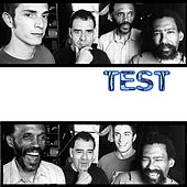 Play & Download Test (Aum) by Test | Napster