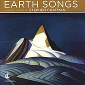 Earth Songs by Various Artists