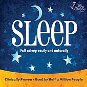 Play & Download Sleep by David Ison | Napster