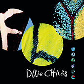 Play & Download Fly by Dixie Chicks | Napster