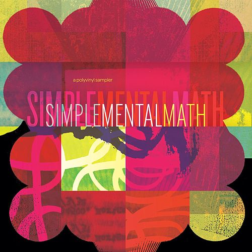 Simple Mental Math by Various Artists