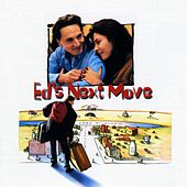 Play & Download Ed's Next Move by Various Artists | Napster