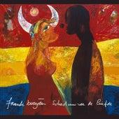 Play & Download Schaduw van de liefde by Frank Boeijen | Napster