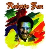Play & Download Roberto Faz by Conjunto Roberto Faz | Napster