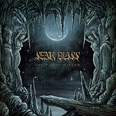 Play & Download Pagan Winter by Sear Bliss | Napster