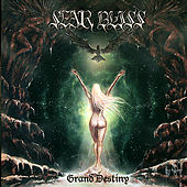 Play & Download Grand Destiny by Sear Bliss | Napster