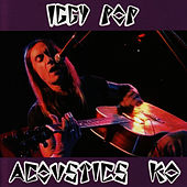 Play & Download Acoustics KO by Iggy Pop | Napster