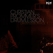 Play & Download Drum Lesson Vol. 1 by Christian Prommer | Napster