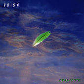 Play & Download Invite by Prism | Napster