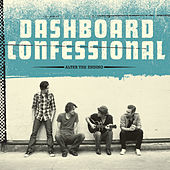 Alter The Ending by Dashboard Confessional