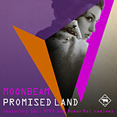 Promised Land by Moonbeam