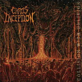 Collision With Oblivion by Chaos Inception