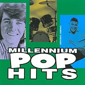 Play & Download Millennium Pop Hits by Various Artists | Napster