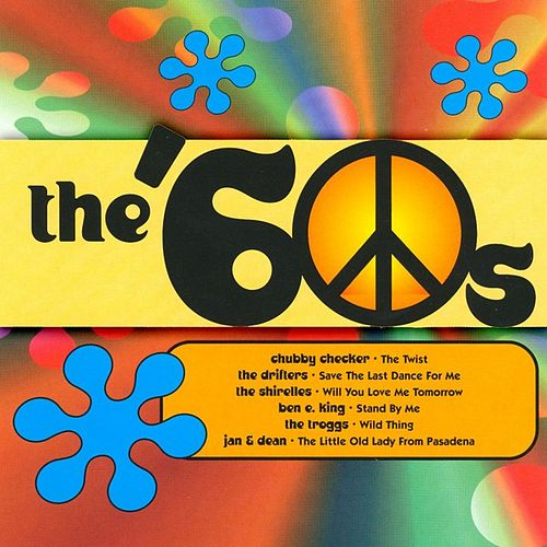 Play & Download The 60's by Various Artists | Napster