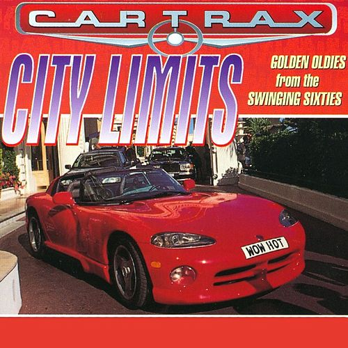 Play & Download Car Trax - City Limits by Various Artists | Napster
